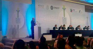 Lanzan convocatoria del Programa de Estímulos a la Innovación 2019