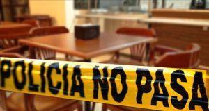 Por broncoaspirar, muere exdirector de Tránsito Estatal de Puebla