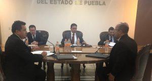 """Magistrado recrimina críticas a TEEP; somos """"imparciales y autonómos"""", dice"""