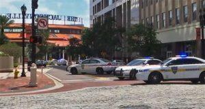 Tiroteo en torneo de videojuegos en Florida deja cuatro muertos