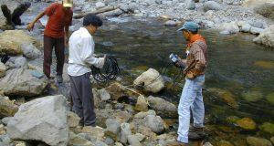 BUAP realizará encuentro sobre situación actual del agua en México