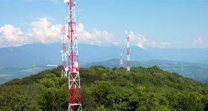 Angelópolis destaca en conexión 4G LTE, pero la descarga es lenta