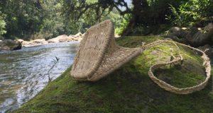 Artesanos poblanos modifican diseños para incrementar ingresos