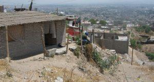 ONG demanda a Inegi por no contar asentamientos irregulares