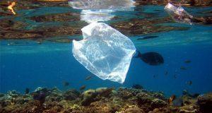 Chile, primer país en LA con ley contra el uso de bolsas de plástico