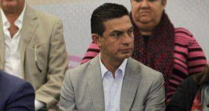 Congreso local sigue sin reunirse con Morena para entrega-recepción