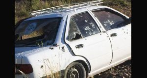 Antorcha reprueba ataque contra 7 campesinos en Oaxaca