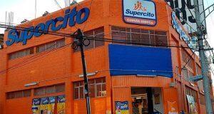 Durante 2018, Chedraui apuesta por negocios Súper Che y Supercito