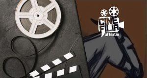Llega 2a edición de DocsPuebla con 25 películas y 11 documentales