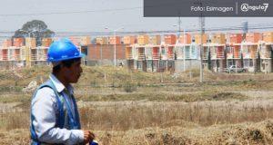 Por falta de tierras para construir, viviendas han encarecido: Infonavit