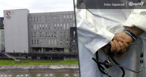 Contraloría aclara: van 24 servidores sancionados