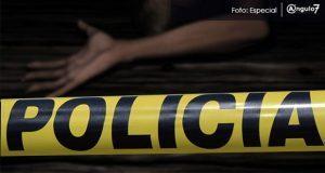 De enero a julio sumaron 47 homicidios de mujeres