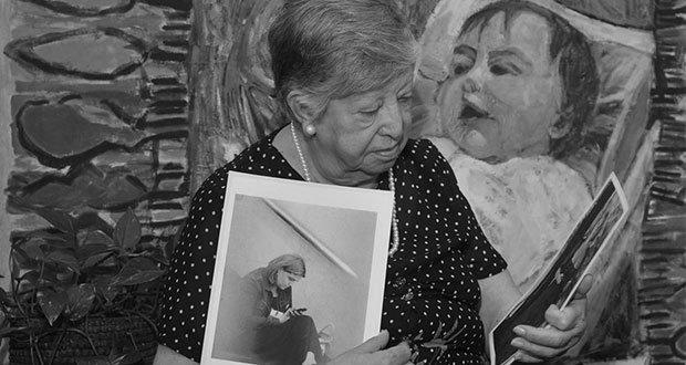 """A los 94 años, muere fundadora de """"Abuelas de Plaza de Mayo"""""""