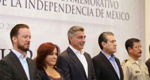 Banda MS y Lucero vendrán a Puebla para El Grito de Independencia