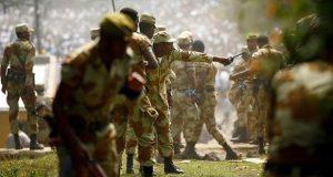 ¿Qué está pasando en el estado Somalí de Etiopía?