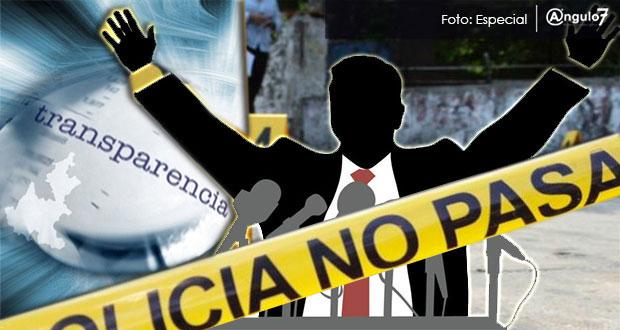funcionarios-asesinados-transparencia-Puebla