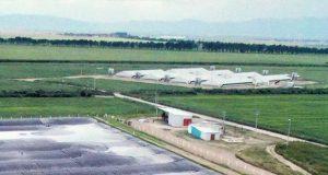 Con inversión de 25 mdd, abre granja de Carroll en Tepeyahualco