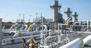 """Yacimiento """"Jaf"""" en Veracruz será almacén subterráneo de gas: Sener"""