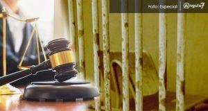 Puebla se queda sin medición de impunidad por no entregar información: ONG