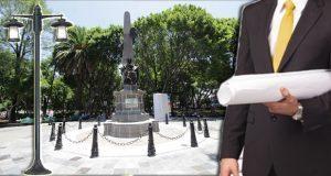 Gobierno de Puebla lanza licitación para iluminación en Paseo Bravo
