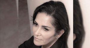 ONU reconoce violaciones a derechos humanos en el caso Lydia Cacho