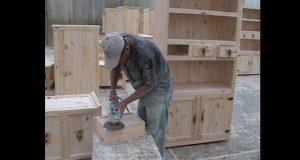 Boom de los muebles rústicos en Puebla terminó hace 15 años, sostienen fábricas