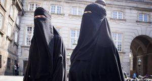 Musulmanas en Europa son víctimas de burlas por su vestimenta