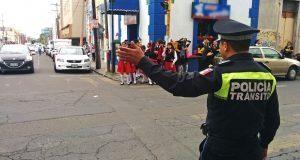 Se suman 100 guardias ciudadanos a operativo regreso a clases