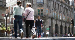 Necesario hacer difusión de peatonalización en CH, afirma Canaco