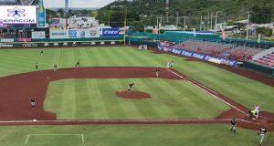 Pericos de Puebla gana serie en Campeche y mantiene liderato