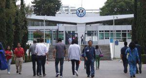 Tras 17 días, VW sin presentar contrapropuesta salarial a sindicato