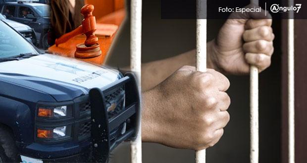Puebla, con más casos de detenciones calificadas de ilegales: México Evalúa