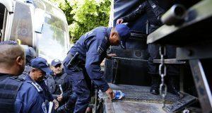 Ya son 23 policías de Tehuacán investigados por usurpar funciones