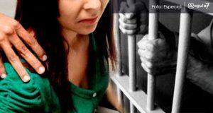 Diputados fijan hasta 2 años de cárcel por hostigamiento y un mes, por acoso