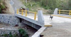 Diputados de Antorcha gestionan puente y aulas en juntas de Atlixco