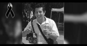 Matan a periodista en Quintana Roo