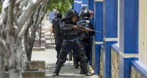 Defensorías de derechos humanos, el nuevo objetivo en Nicaragua