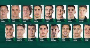 "Ricardo ""Tuca"" Ferretti apuesta por un Tri renovado para fecha FIFA"