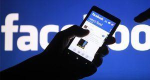 Facebook cae en tres continentes y le llueven memes en Twitter