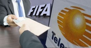 Demandan a Televisa por sobornar a FIFA para transmitir Mundiales