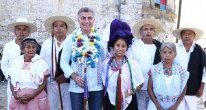Reconocen aporte de 348 guías turísticos en Puebla y acreditan a 24