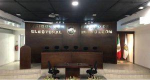 TEE quita alcaldías a PAN en Monterrey y Guadalupe, NL; van al PRI