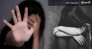 Mil 300 mujeres atendidas por violencia en centros de justicia
