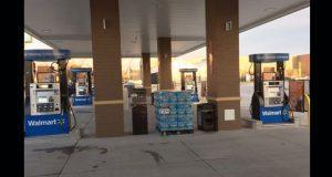 Walmart abrirá gasolineras en Tabasco, NL, Veracruz y Edomex