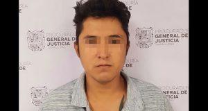 Cae presunto homicida de periodista Héctor González en Tamaulipas