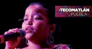 Convoca Antorcha a concurso seccional de voces en Tecomatlán