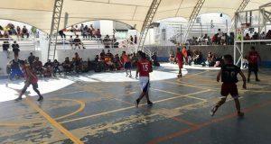 Atlixquenses representarán a Puebla en torneo nacional de Basquetbol