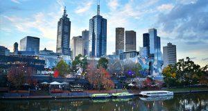 Australia da residencia a profesionistas con inglés avanzado: agencia