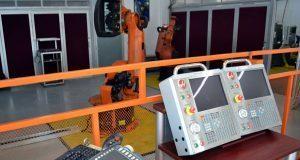 FCE de BUAP dota a alumnos de competencias para sector industrial