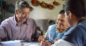 Por 16 años, BUAP ha procurado alfabetización en Puebla y Tlaxcala